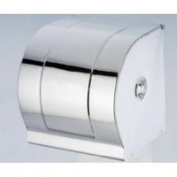 Toilet Spy Camera  Hidden Toilet Roll Frame - Toilet Roll Stand Hidden Camera Bathroom Camera DVR