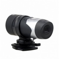 Helmet camcorder sport camera - Helmet camcorder sport camera under water spy camera