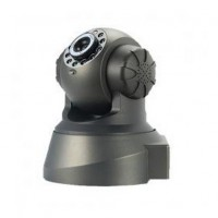 Network IP Cameras - Wired IP Security Camera,Motion Detection Recording