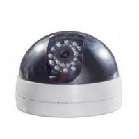 Wired IP Security Camera,Motion Detection Recording(PAL)