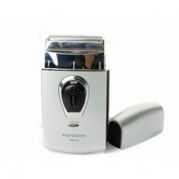 bathroom spy camera shaver - New Spy Shaver Hidden Bathroom Spy Camera 1280*720 HD DVR 16GB