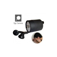 spy gear and spy cam - Powerful Audio Listening Device